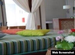 El viceministro cubano de Turismo dijo que el sector contará con inversiones millonarias en 2020 para la remodelación de hoteles (Foto: Archivo)..