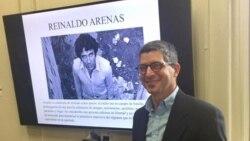 Hoy con Michael H Miranda y Armando Añel