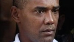 Ex presos políticos reaccionan a juicio contra José Daniel Ferrer