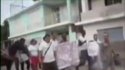 UNPACU lanza campaña para captar activistas en la Isla