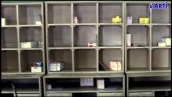 Se agrava situación en Cuba por aumento de casos con coronavirus