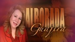 Alborada Guajira A