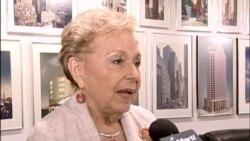 Seinuk: un exiliado cubano que dejó un legado de famosos rascacielos