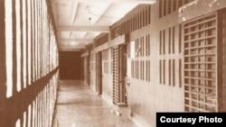 Denuncian casos de cólera en prisión El Típico de las Tunas