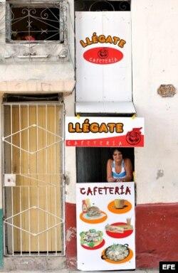 Servicio, gestión y creatividad de los privados: un tiro de gracia a la gastronomía estatal