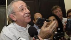 Mensaje de la Conferencia de Obispos Católicos al pueblo y los creyentes en Cuba