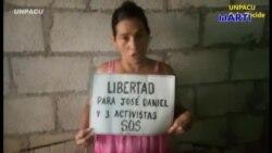 Treinta días del arresto de José Daniel Ferrer sin pruebas de vida