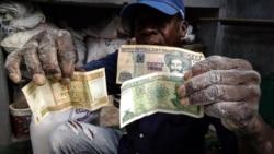 ¿Cambió algo con el aumento salarial? los cubanos responden