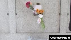 Temen represión en homenajes a Payá y Cepero
