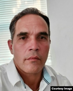 Luis Manuel Borges