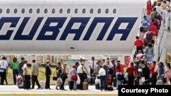 Editora de The Washington Post considera que debe ponerse fin al embargo a Cuba