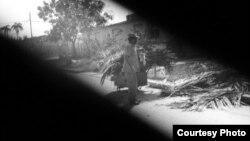 Gobierno de Baracoa insiste a familias que abandonen refugio