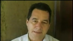 Trasladado Ángel Santiesteban a un asentamiento militar sin visita mensual