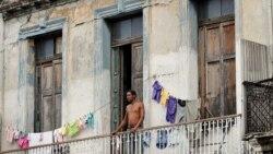 Estancada la compra-venta de viviendas en Cuba