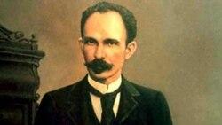 Los sordomudos, Martí y la música