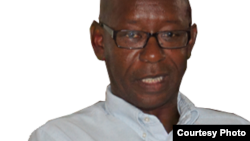 Artículo de periodista cubano genera comentarios de opositores