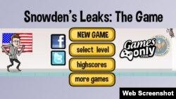 Tomado del sitio gamesonly.com