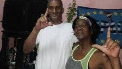 Impiden a Dama de Blanco llegar a sede de ese grupo opositor en La Habana