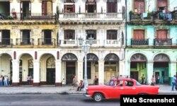 Alrededor de 94.000 estadounidenses visitaron Cuba entre enero y abril del 2016. (Foto: Sojern)