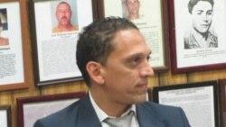 Contacto Cuba | Entrevistas con Rolando Rodríguez y Eliecer Palma