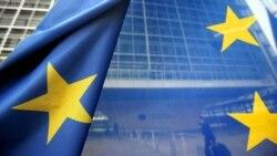Europa a punto de cambiar relaciones con Cuba