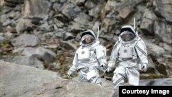 En el proyecto de misión al planeta rojo participan investigadores, técnicos y científicos de 19 países.