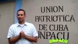 Catorce en huelga de hambre en prisión de Guantánamo