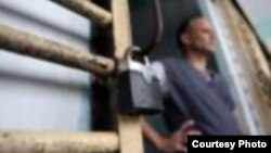 Fija fecha de juicio a activista guantanamero