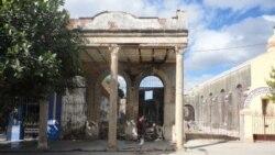 Persisten irregularidades con la vivienda en Cuba
