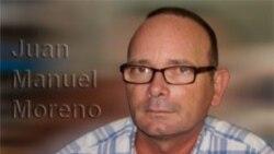 Radiografía de la Constitución - 'Candidatos por el Cambio' una propuesta de soluciones en Cuba