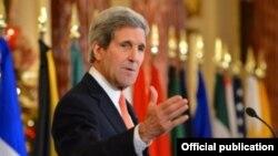 """Iniciarán revisión de la designación de Cuba como """"Estado patrocinador del terrorismo"""""""