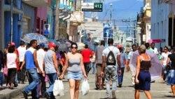 Radiografía de la Constitución - Opiniones recogidas en las calles de Santiago de Cuba