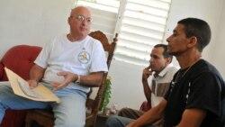 Reportan más de 22 presos políticos sin juicio en cárceles cubanas