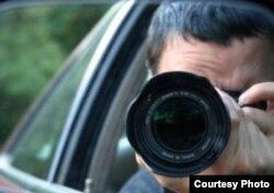 Stratfor: Operadores de la DI tomarán fotos de los diplomáticos de EEUU mientras van y vienen.