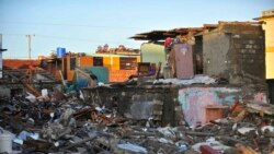 La esperanza perdida de tener una vivienda en Cuba