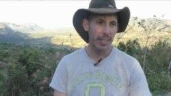 Amigos y familiares de biólogo cubano consideran exagerada su condena a prisión