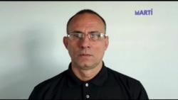 Líder de UNPACU José Daniel Ferrer, pide se revise la visa humanitaria al opositor cubano Ramón Arboláez