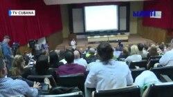 Se suman los casos de Coronavirus en Cuba mientras faltan los desinfectantes