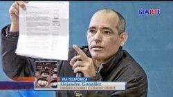 Piden observadores para evitar fraude en referendo constitucional en Cuba