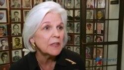 Organizaciones anticastristas piden a Trump endurecer política hacia el régimen cubano