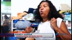 Tiendas de ropa usada presentan una alternativa al bolsillo de los venezolanos