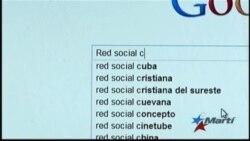 Cuba continúa entre los países con baja tasa de conectividad a la internet