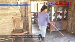 Activistas cubanos rinden homenaje a las mujeres rurales