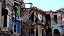 Utopías que acaban con la esperanza y conducen sólo al hambre y la desolación