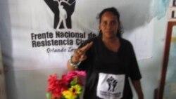 Opositor denuncia arresto de activista de derechos humanos
