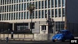 Más opiniones desde la isla sobre el cierre de las gestiones consulares cubanas en Washington