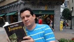 Intelectuales reclaman respeto a libertad de expresión en Cuba