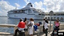 Bloguero habla sobre los problemas que enfrenta el turismo en Cuba