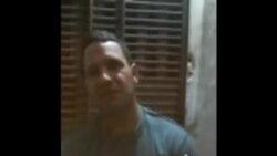 Testimonio de Carlenis Reyes del Rosario