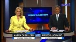 Noticiero Radio Televisión Martí